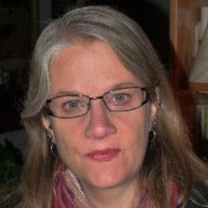 Liz Highleyman - , TX - Hepatology