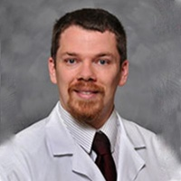 Dr. Robert T. Reddig, MD - Independence, MO - Neurology