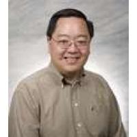 Dr. John Kobayashi, MD - South Bend, IN - undefined
