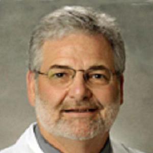 Dr. Richard J. Pettit, MD
