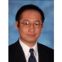 Dr. Luke Yao, MD - Fairfax, VA - undefined