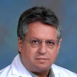 Dr. Joaquin Rodriguez, MD