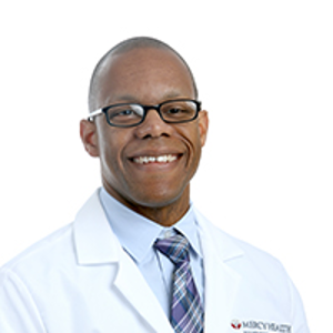 Dr. Brandon A. Francis, MD