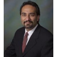 Dr  Karo Arzoo, Hematology & Oncology - Burbank, CA | Sharecare