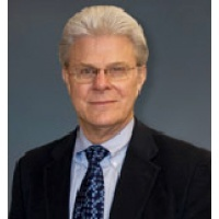 Dr. Michael Kaempf, MD - Portland, OR - undefined