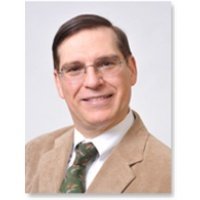 Dr. Joseph Wilhelm, MD - East Lansing, MI - undefined