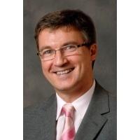 Dr. Wolfgang Winkelmayer, MD - Houston, TX - undefined