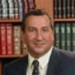 Dr. Idris S. Gharbaoui, MD