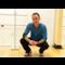 Kevin Auwarter, NASM Elite Trainer - N Tonawanda, NY - Fitness