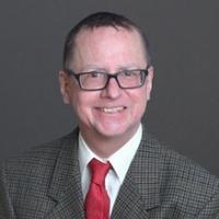 Dr. David Anto, MD - Ligonier, PA - undefined