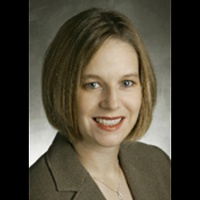 Dr. Karin R. Sletten-Farjo, MD - Brighton, MI - Ophthalmology