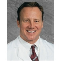 Dr. Robert Lillo, MD - Muncie, IN - undefined