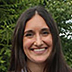 Dr. Stacie L. Buck, DPM