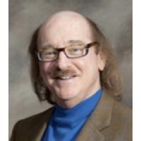Dr. Allan Fradkin, MD - Galveston, TX - undefined