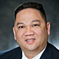 Dr. Juan Pico, DO - San Antonio, TX - undefined