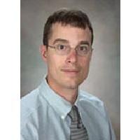 Dr. Calvin Leuschen, MD - San Antonio, TX - undefined