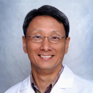 Dr. Galen G. Choy, MD