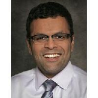 Dr. Agith Antony, DO - Maywood, IL - undefined