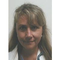 Dr. Monica Serna, MD - Los Alamitos, CA - undefined