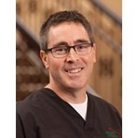 Dr. Steven Cremer, MD - Moline, IL - undefined