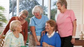 What Are Natural Treatments for Osteoporosis?