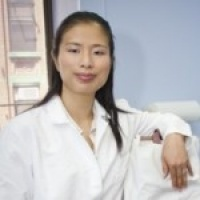 Dr. Wen Li, DDS - New York, NY - undefined