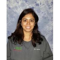Dr. Rashi Arora, DDS - Algonquin, IL - undefined