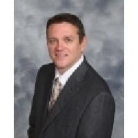 Dr. Eric Harris, MD - Edmonds, WA - undefined