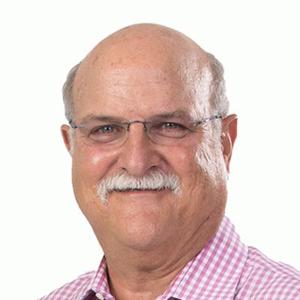 Dr. Leonard A. Rosen, MD