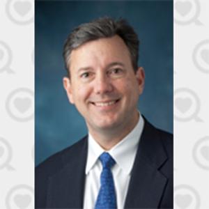 Dr. Todd M. Dewey, MD