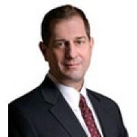 Dr. John Merendino, MD - Bethesda, MD - undefined