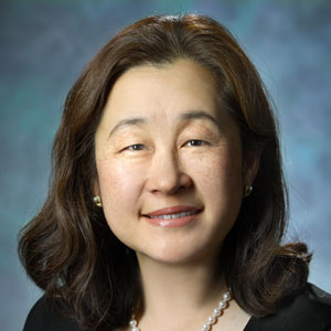 Dr. Jean Kim, MD - Baltimore, MD - Ear, Nose & Throat (Otolaryngology)