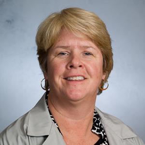 Dr. Mara J. Dinsmoor, MD