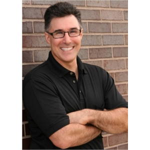 A. Evan Raoof , NASM Elite Trainer - Canton, MI - Fitness