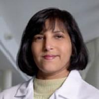 Dr. Rajani Nadkarni, MD - Meriden, CT - undefined