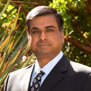 Dr. Suhas Kshirsagar, MD