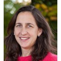 Dr. Lisa Erburu, MD - San Ramon, CA - undefined