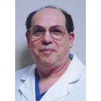 Dr. Franklin Friedman, MD - Norwich, CT - undefined