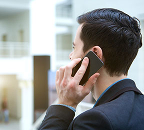 Cell Phone Radiation May Increase Tumor Risk