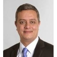 Dr. Kamran Jafri, MD - New York, NY - undefined