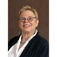Dr. Naomi Smidt-Afek, MD - Hackensack, NJ - undefined