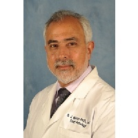 Dr. Steven Melnick, MD - Miami, FL - undefined