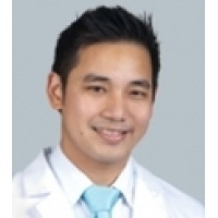 Dr. Armand Widjaja, MD - Fountain Valley, CA - undefined