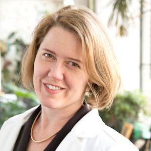 Dr. Lynn D. Baxter, MD