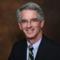 Dr. Louis L. Battey, MD - Atlanta, GA - Cardiology (Cardiovascular Disease)