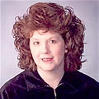 Dr. Barbara Fardo, DO - Cranberry Township, PA - undefined