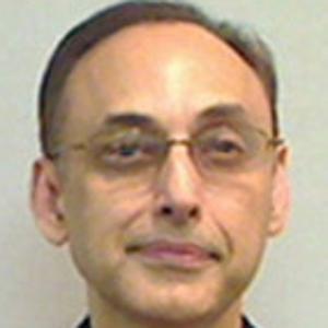 Dr. Taher Ata, MD