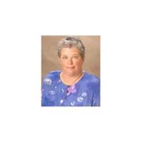 Dr. Rhoda Mahoney, MD - Richmond, VA - undefined