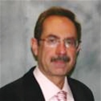 Dr. Ahmad Jajeh, MD - Blue Island, IL - undefined