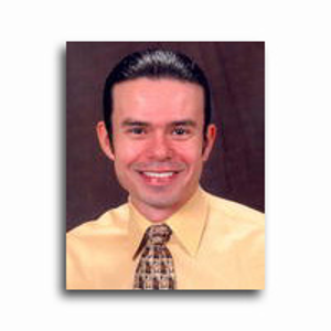 Dr. Luis F. Ramos, MD